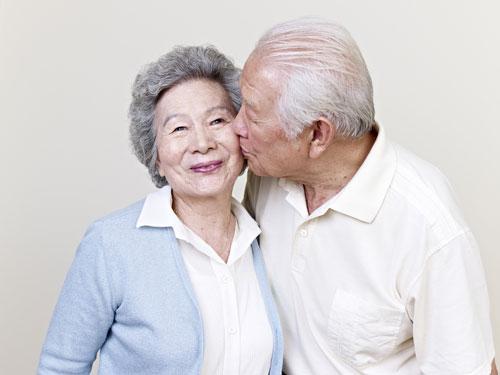 どのようなコミュニケーションが夫婦関係の維持にいいのか